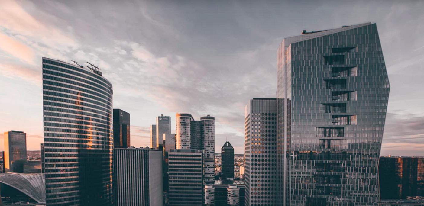 Goldman Sachs Job-Interview Fragen Vorbereitung Vorstellungsgespräch
