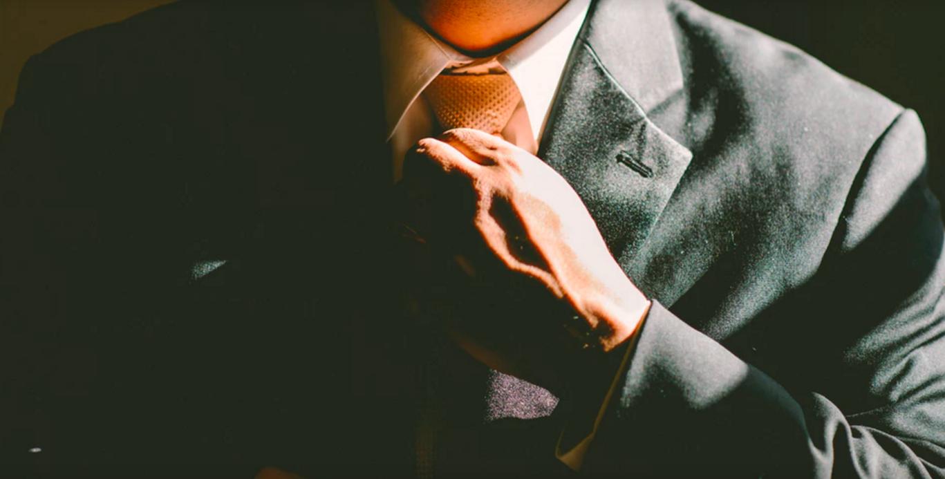 Private Equity Praktikum Profil Voraussetzungen Bewerbung