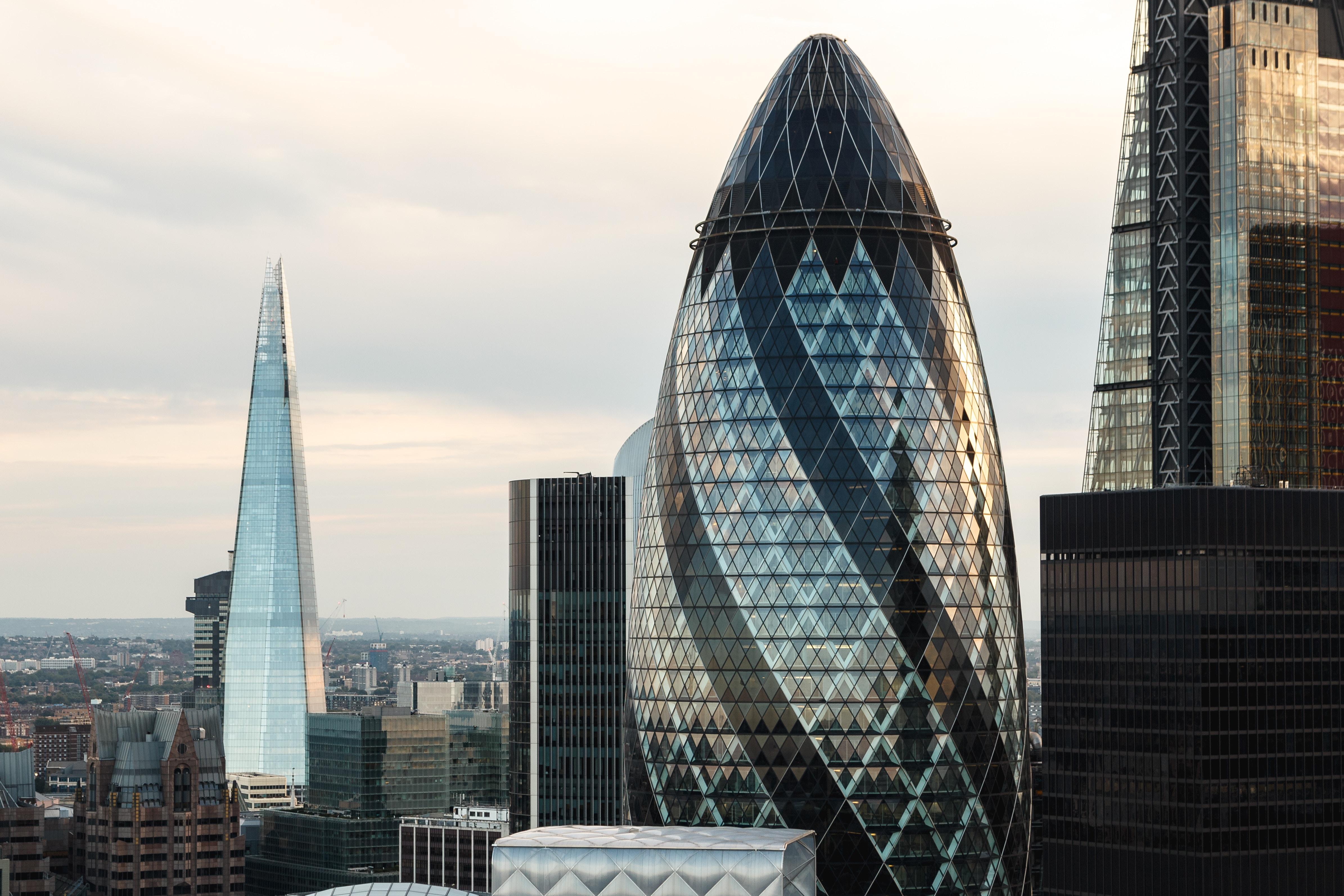 m&a praktikum london erfahrungen erfahrungsbericht