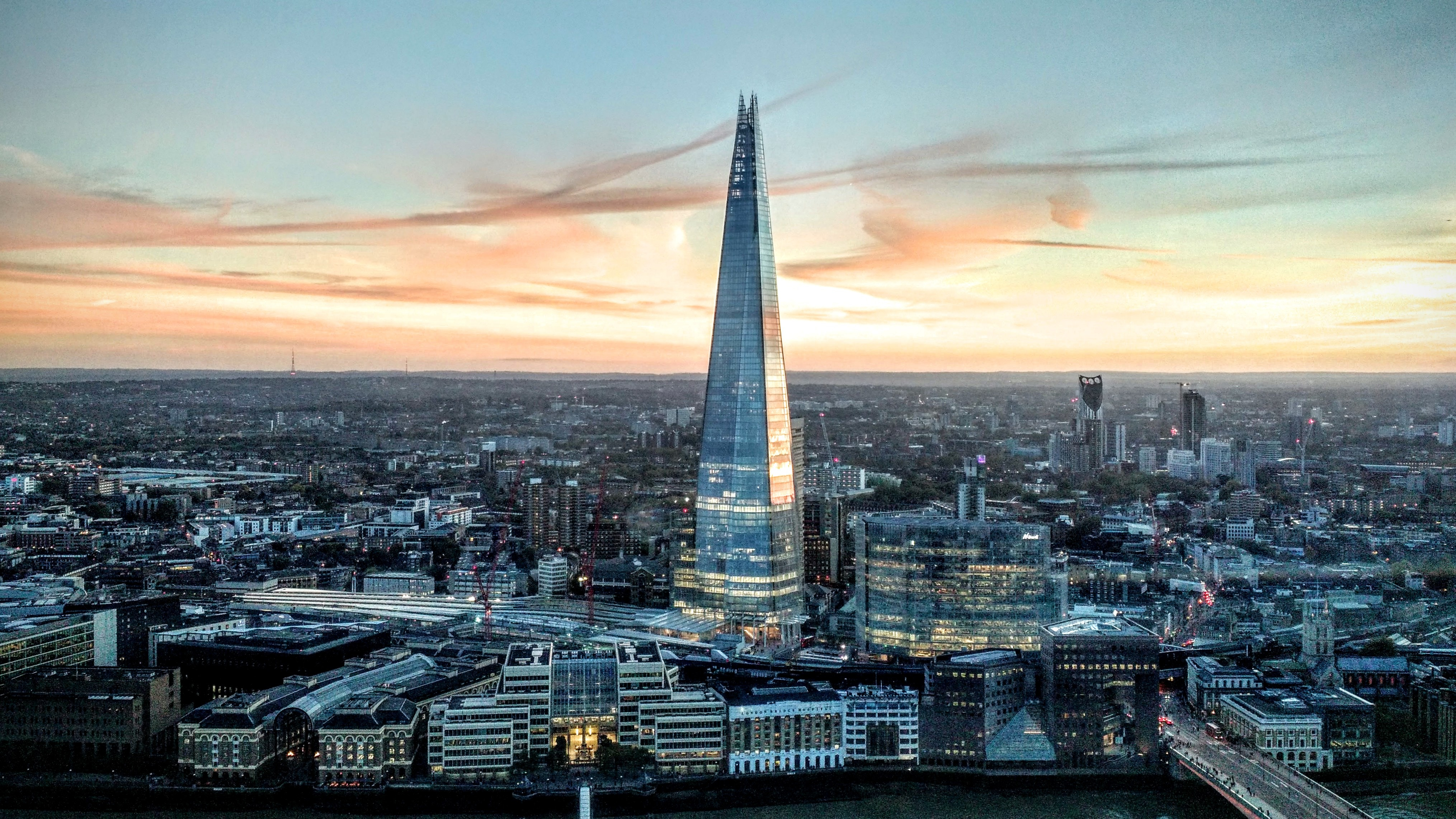 investment banking praktikum london erfahrungsbericht