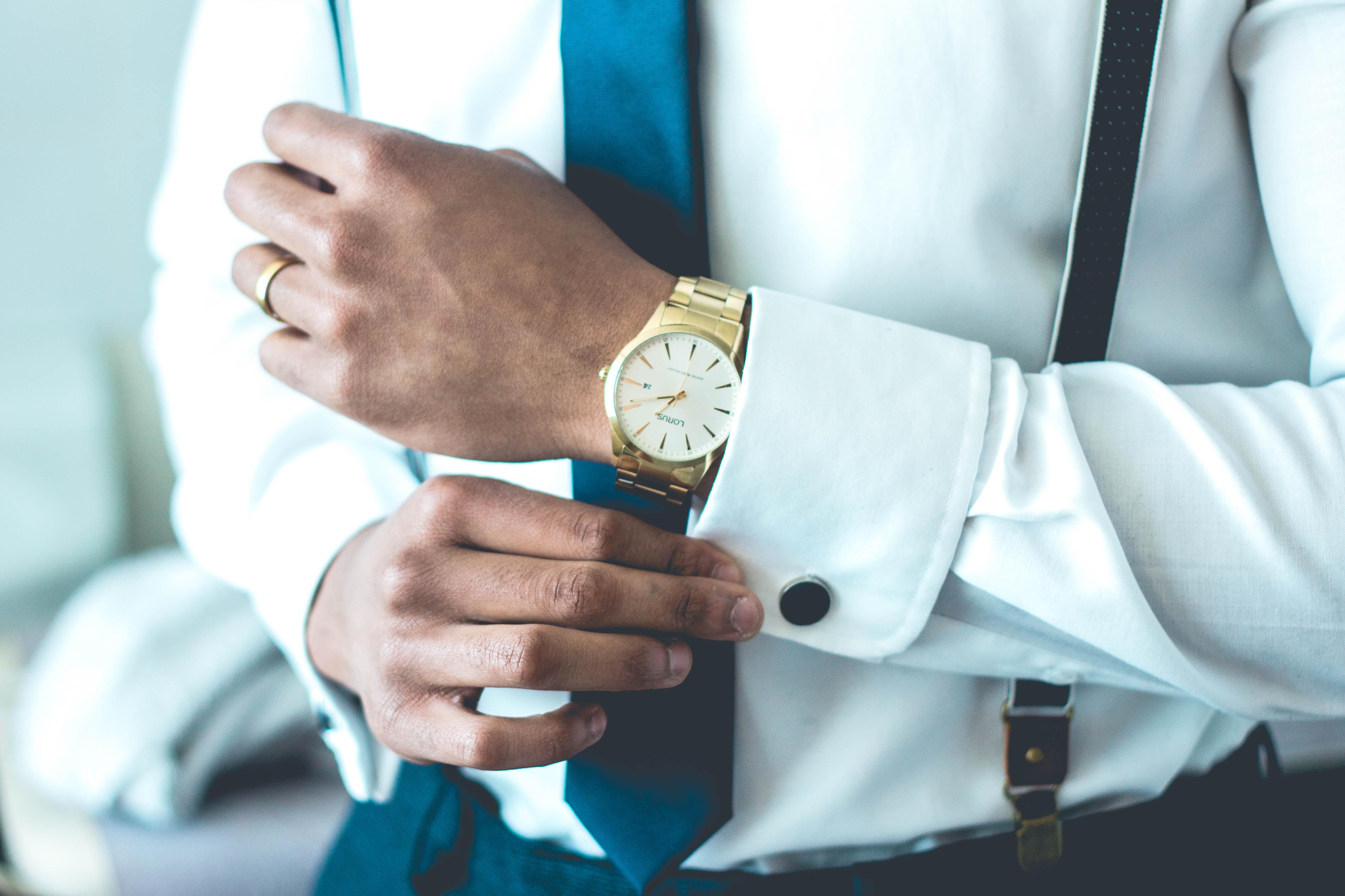 Private Equity Hedgefonds Investment Banking Unterschiede Gemeinsamkeiten Vergleich