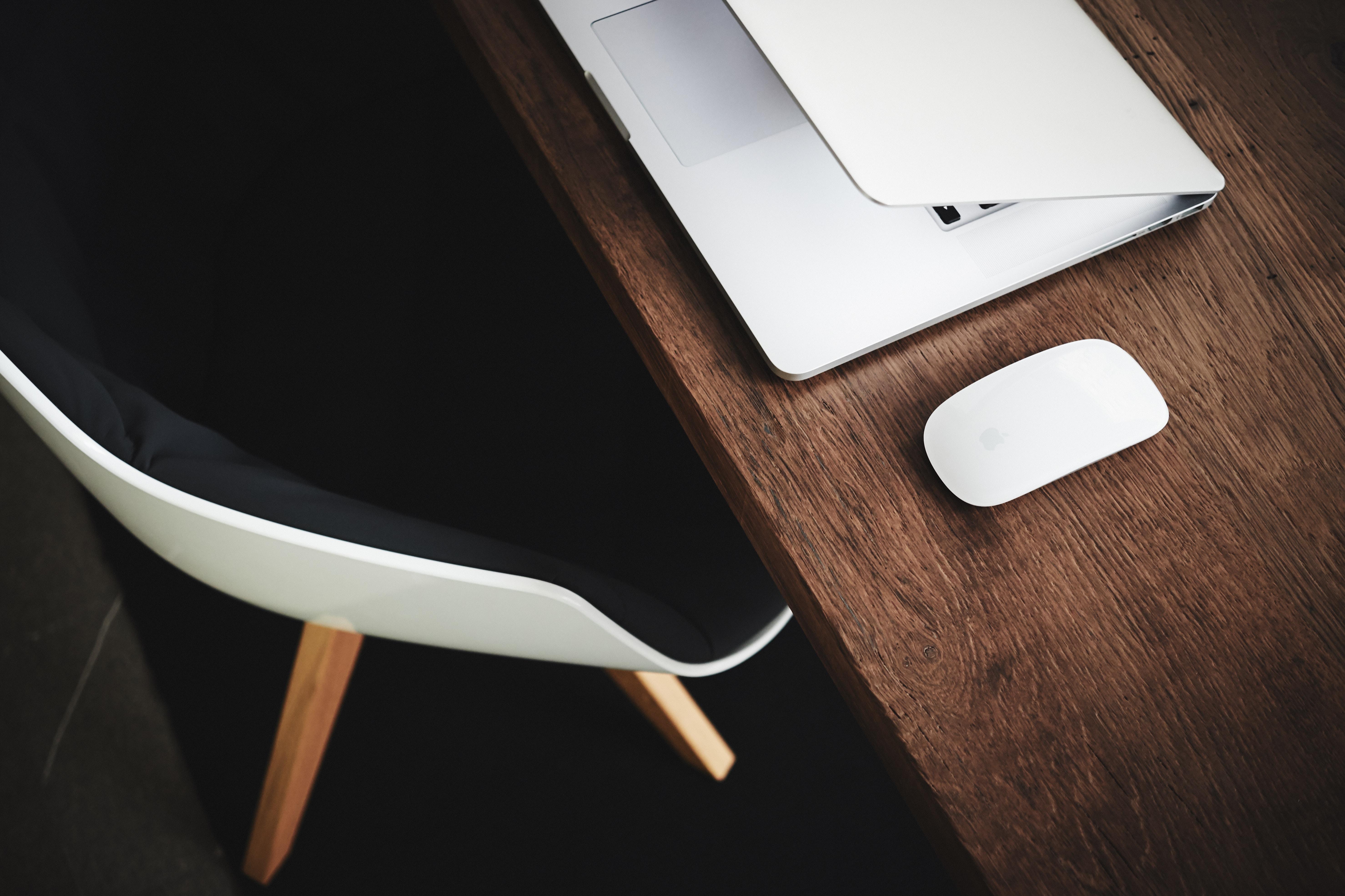 venture capital erfahrungsberichte praktikum