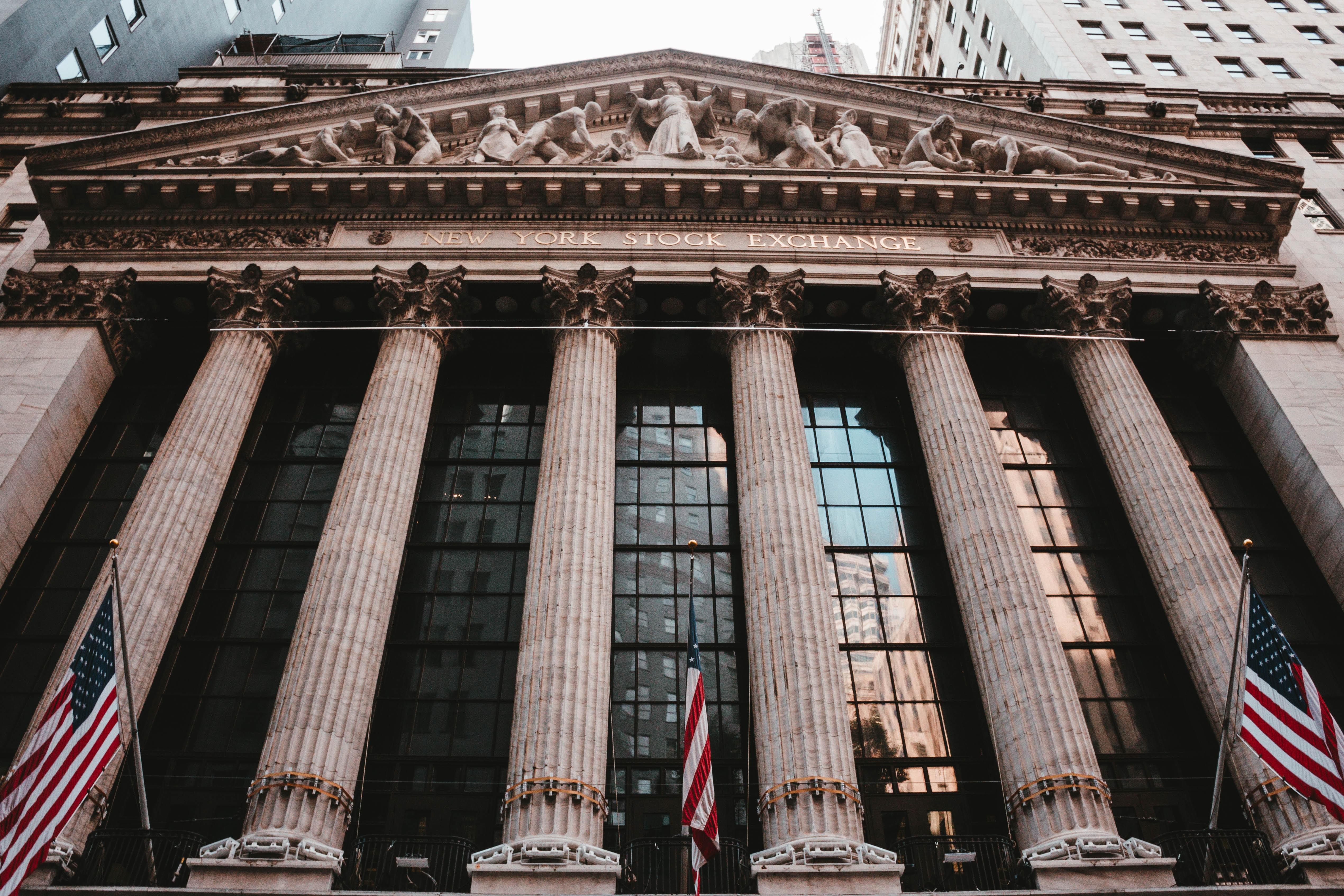 investmentbanking bücher empfehlungen